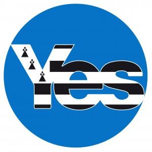 Yes Scotland Breizh-01