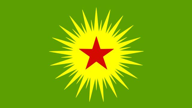 Aux-Cotes-Du-Peuple-Kurde-Bretagne-Info