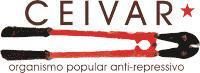 @ceivar