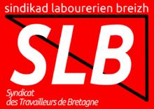 220px-Sindikad_labourerien_breizh_LOGO3
