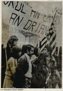 Bremañ, Meurzh-Ebrel 1980 (n°0)