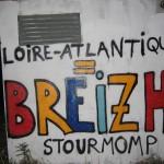 Loire atlantique=Breizh Bro an Naoned