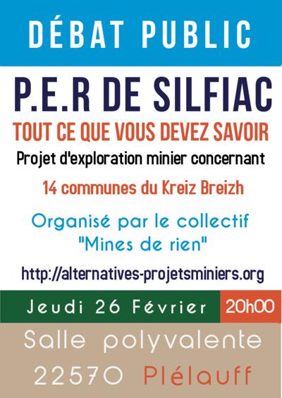 affiche_debat-public_plelauff