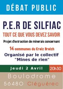 affiche_debatpublic_cleguerc-02-04-2015