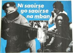 women IRA