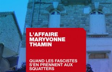 dossier-maryvonne-thamin-1