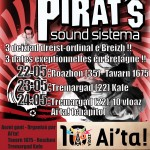 pirats fly