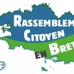 Rassemblement-Citoyen-Bretagne-2