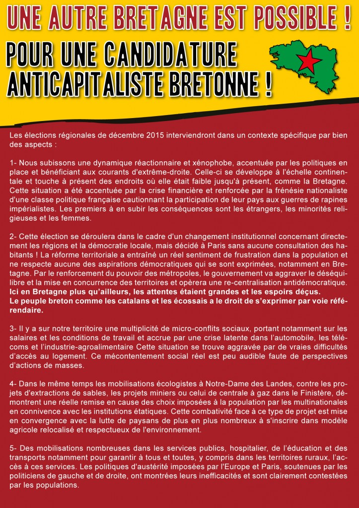 Appel_Regionales_Bretagne_Breizhistance_recto