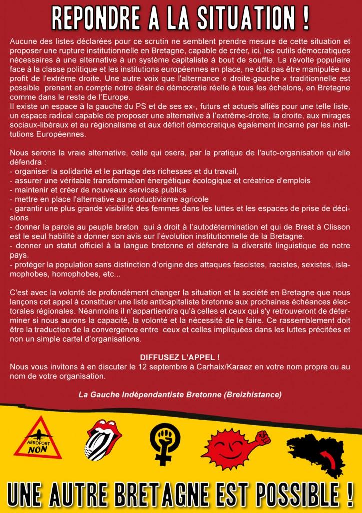 Appel_Regionales_Bretagne_Breizhistance_verso