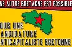 UNE_Bretagne_Info_Elections_Regionales_B4-01