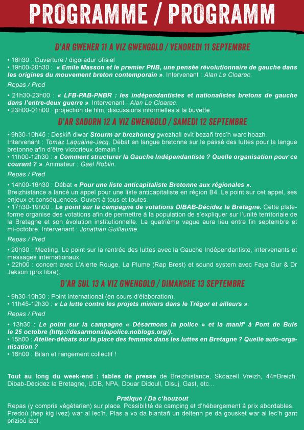 Universite_Ete_Breizhistance_Skol_Veur_Hanv_2015_P2