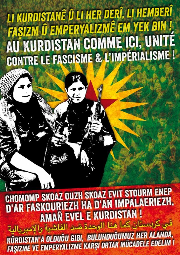 Affiche_Skritell_Kurdistan_Breizh