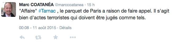 Bretagne-Info-Tweet_Marc_Coatanea_PS_Brest_Tarnac