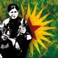 UNE_Bretagne-Info_Kurdistan-Breizh-PKK-YPG-YPJ