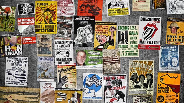 UNE_Bretagne-Info_affiches-skritellou-kdsk