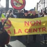 Une_Bretagne_Info_Non_Centrale