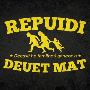 Repuidi_Deuet_Mat_Refugees_Welcome_karrez-01