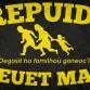 Une_Bretagne_Info_Repuidi_Deuet_Mat_Refugees_Welcome