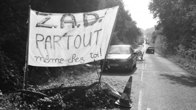 Harz_Labour_ZAD_NDDL_Kernitron_Al_Liamm_Bretagne_info