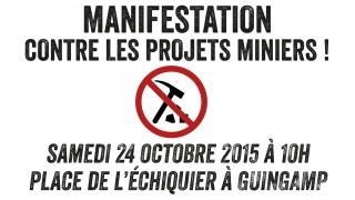 Manifestation_Contre_Projets_Miniers_Bretagne_Douar_Didoull-01
