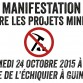 Manifestation_Contre_Projets_Miniers_Bretagne_Douar_Didoull-01