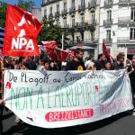 Nantes-17-mai-manifestation-contre-la-répression-NPA-et-Breizhistance