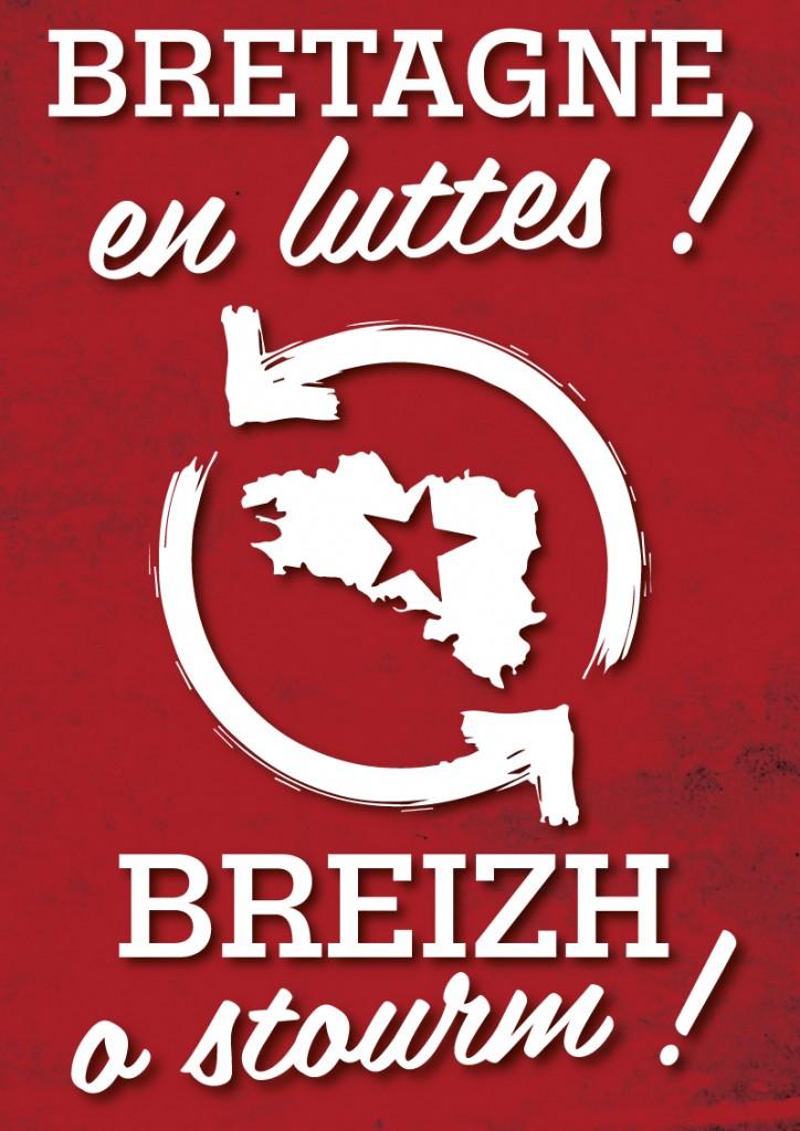 Skritell_Affiche_Bretagne_En_Luttes_Regionales_2015