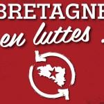 UNE_Liste_Bretagne_En_Luttes_Regionales_2015