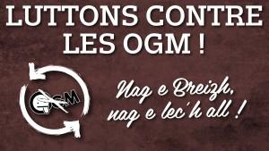 UNE_Non_Aux_OGM_Bretagne_En_Luttes_Regionales_2015-01