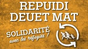 UNE_SOLIDARITE_Refugees_Welcome_Bretagne_En_Luttes_Regionales_2015 - copie-01