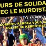 solidarite-bretagne-kurdistan-Lorient-An-Oriant