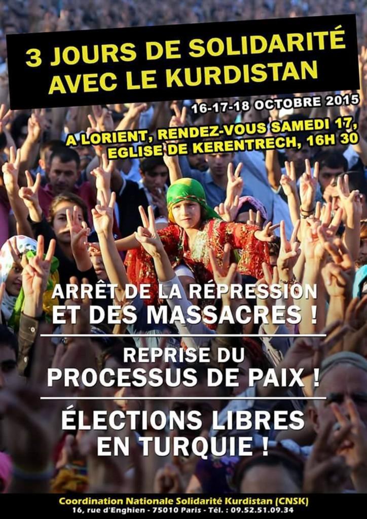 solidarite-bretagne-kurdistan-Lorient-An-Oriant_Affiche_Skritell