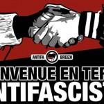 Bretagne_Info_Breizh_Antifa_Antifasciste