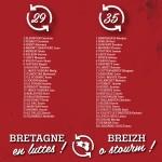 UNE_Candidats_Liste_Bretagne_En_Luttes_Regionales_2015_Gael_Roblin-01