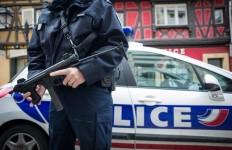 Etat-d-urgence-la-France-derogera-a-la-convention-des-droits-de-l-Homme_article_popin