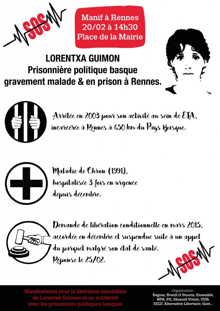 Lorentxa_FR_WEB
