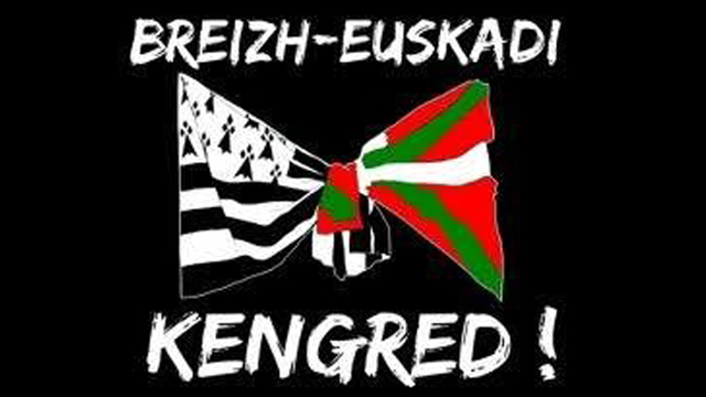 bretagne_info_breizh_euskadi_Kengred
