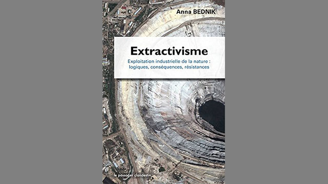 Anna_Bednik_Extractivisme_Conference_Debat_Douar_Didoull