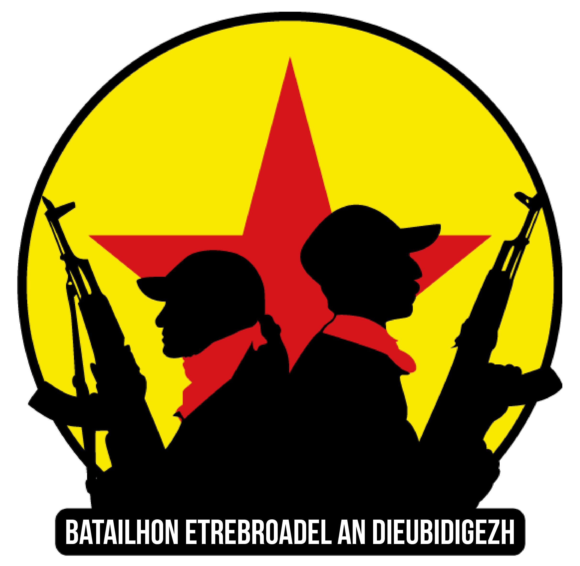 Batailhon_Etrebroadel_Dieubidigezh-01