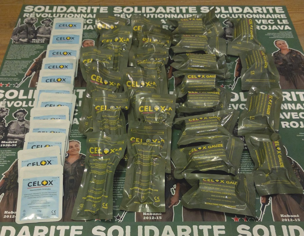 Celox_Rojava_Kengred_Solidarite