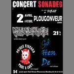 Concert_sonadeg_skol-diwan-plounevez-moedeg_UNE