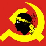 Drapeau_Corsica_Korsika_Communiste