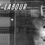 Harz_Labour_N_6_Greve_Contre_Loi_Travail_El_Khomri