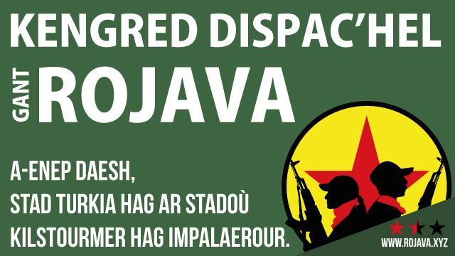Kengred_Solidarite_Rojava