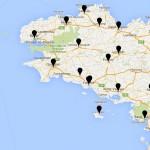 liste-mobilisations-contre-loi-travail-bretagne-31-03
