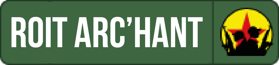 roit-archant-rojava