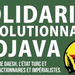 une-bretagne-info-solidarite-revolutionnaire-rojava