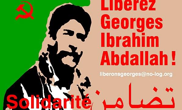 30-ans-de-solidarité-avec-Georges-Ibrahim-Abdallah-en-Bretagne-aussi--597x360