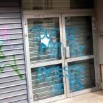 Bretagne_Info_Loi_Travail_Tout_Le_Monde_Deteste_Le_PS
